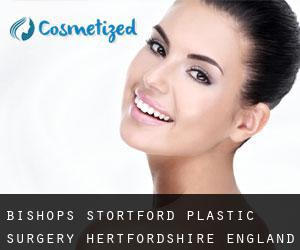 Bishop's Stortford plastic surgery (Hertfordshire, England)