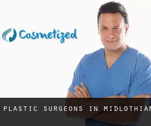 Plastic Surgeons in Midlothian