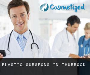 Plastic Surgeons in Thurrock
