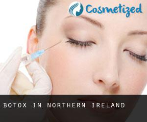 Botox in Northern Ireland