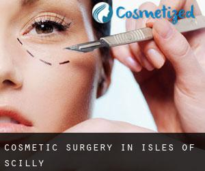 Cosmetic Surgery in Isles of Scilly