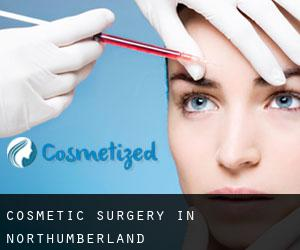 Cosmetic Surgery in Northumberland