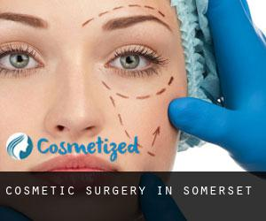 Cosmetic Surgery in Somerset