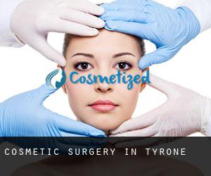 Cosmetic Surgery in Tyrone