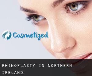Rhinoplasty in Northern Ireland
