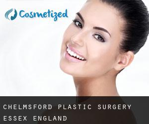 Chelmsford plastic surgery (Essex, England)
