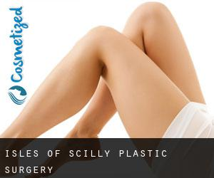 Isles of Scilly plastic surgery