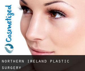 Northern Ireland plastic surgery