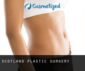 Scotland plastic surgery