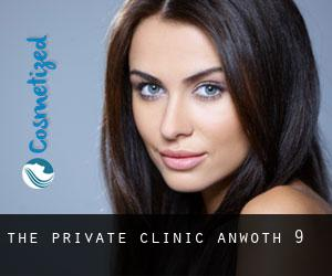 The Private Clinic (Anwoth) #9