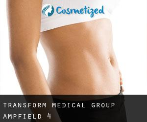Transform Medical Group (Ampfield) #4
