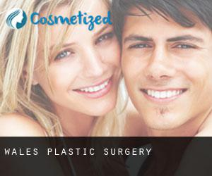 Wales plastic surgery